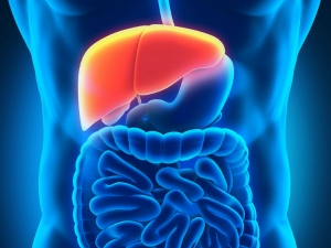Symptoms Causes Home Remedies For Enlarged Liver