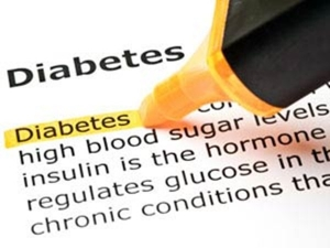 Toxic Fat May Up Diabetes Risk Even In Thin People