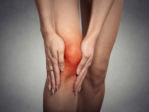 Causes For Joint Damage That You Never Knew