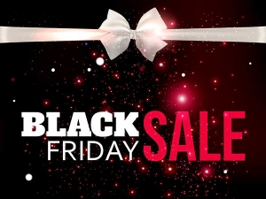 Brutal Facts About American Black Friday