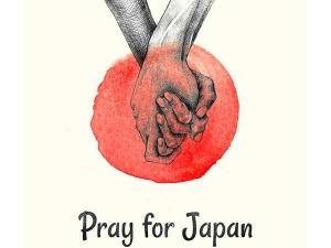 Why So Many Earthquakes Strike Japan
