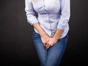 Home Remedies For Urinary Incontinence That Actually Work