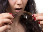 How To Treat Split Ends Using Kitchen Ingredients