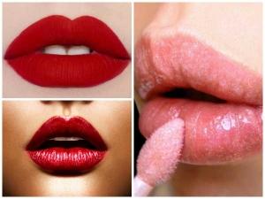 Lip Colours That Suit Everyone