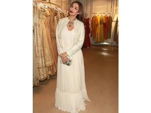 Malaika Arora Khan At Closet Event In New Delhi