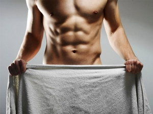 Foods Men Should Not Consume If They Want To Be Healthy
