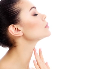 Trusted Remedies To Treat Neck Wrinkles
