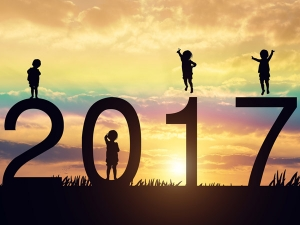 Amazing Things That You Can Do Instead Of Partying This New Year