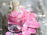 Why You Should To Stick Using Rose Water For Your Skin