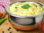 Delicious Aval And Ghee Pongal Recipe