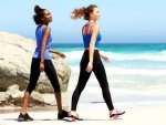 How To Walk Right To Lose Weight