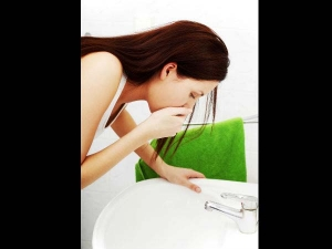 Surprising Causes Of Vomiting That You Did Not Know
