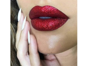 Beauty Trends That Will Be Gone