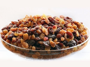 Amazing Health Benefits Of Eating Soaked Raisins Kishmish