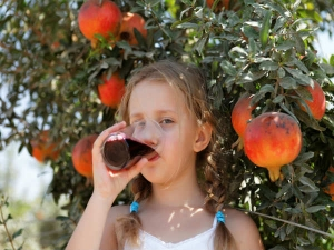 Top Health Benefits Of Pomegranate Juice That You Need To Know
