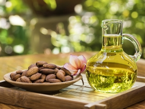 You D Want To Use Almond Oil For Hair Once You Know These Benefits