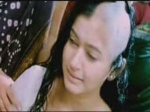Why Do Hindus Shave Their Head After A Death In Their Family