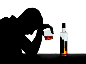 Heavy Drinking May Cause Arterial Stiffness In Men