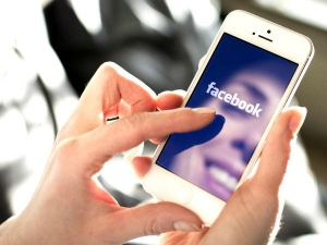 Avoid Doing These Things On Social Sites After Breakup