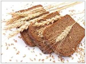 Benefits Of Whole Grain Bread