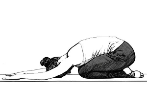 Yoga Asanas To Boost Immune System And Prevent Infections