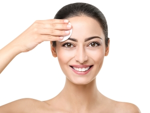 Tips To Treat Darkness Around The Mouth Nose Chin