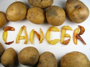 Top Cancer Causing Foods That You Need To Stop Eating Immediately