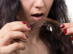 Tips For People With Extremely Damaged Hair