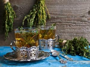 Ncredible Tea That Heals Fibromyalgia Hashimotos Rheumatoid Arthritis Lupus Vertigo And Multiple Sc