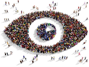 Most Common Causes Of Glaucoma That You Need To Know