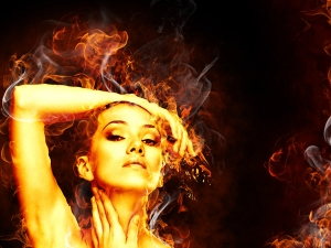 All You Need To Know About Fire Facial