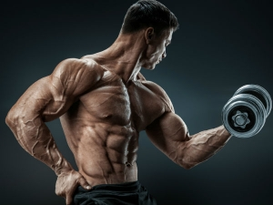Body Builders Give Up On These Seven Foods