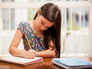 Natural Remedy To Boost Brain Power For Kids