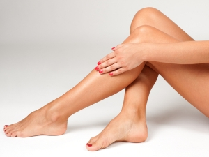 How To Make Skin On Legs Smoother