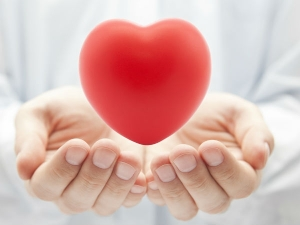 Low Salt Intake May Up Heart Failure Risk Study