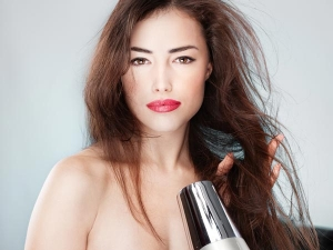 Tips For Extremely Damaged Hair