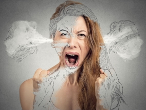 Symptoms Of Nervous Breakdown