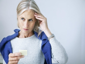 Methods To Reduce Memory Loss After Menopause
