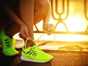 Bad Habits That Keep You From Running