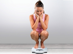 Tips To Lose Weight Without Diet