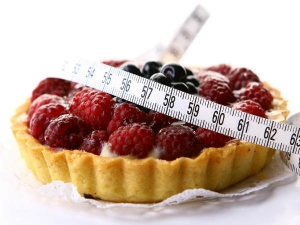Are You A Dessert Lover These Desserts Can Help You Lose Weight