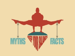 Top Ten Fitness Myths Busted Read To Know What You Have Been Doing Wrong