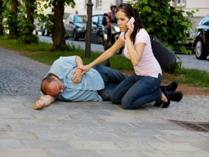 Major Heart Attack Red Flags That You Need To Know About