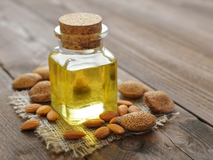 Amazing Benefits Of Almond Oil For Skin And Hair