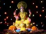 Dos And Don T S On Akshaya Tritiya