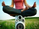 How Does Sound Meditation Reduce Stress