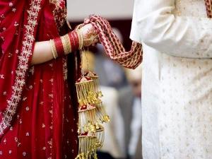 Remedies For Delayed Marriages On Akshaya Tritiya