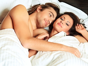 Tips To Improve Intimacy Health