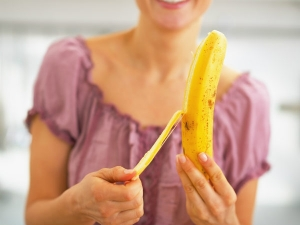 You Have No Idea About The Health Problems That Banana Peel Can Solve Here They Are