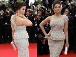 Aishwarya S Festival De Cannes Journey From Neeta Lulla To Rami Kadi
